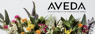 aveda website